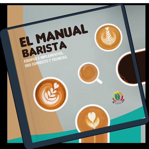 Portada_ManualBarista_GarielTorres