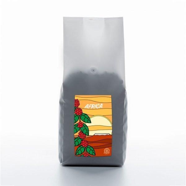 cafe-1-kilo-africa