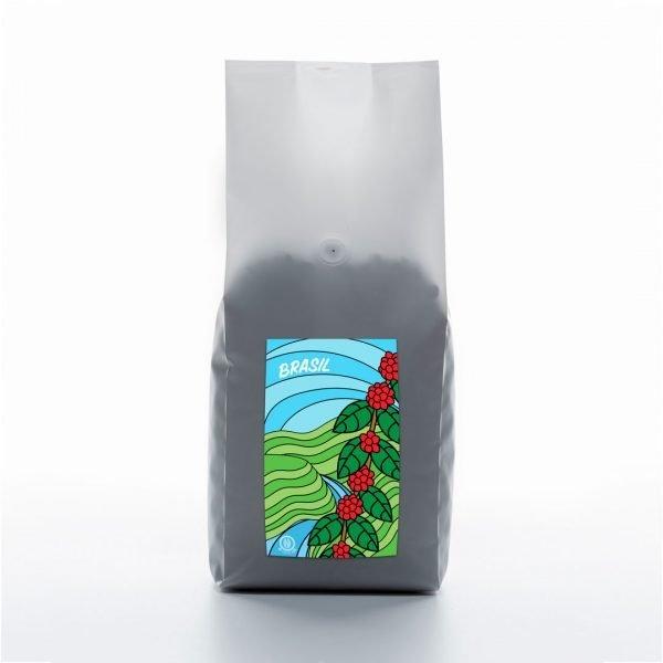 cafe-1-kilo-brasil